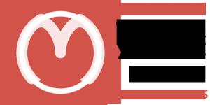 ОмниКомиксы. Новинки 18 февраля 2015