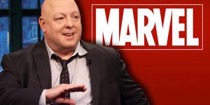 Бендис, Люди-Икс и Marvel