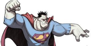 24 новых комикс-серии DC