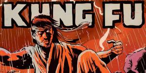 Secret Wars: Шанг-Чи в Мире Битв