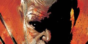 Secret Wars: Старик Логан