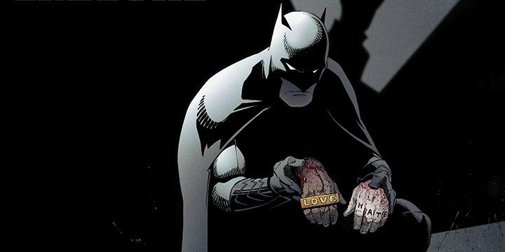 Batman (2011-) 038-000