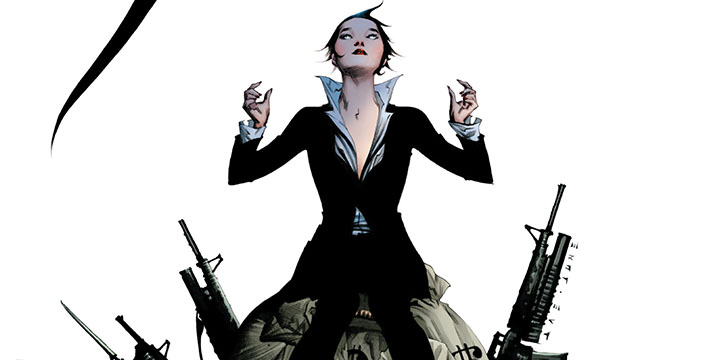 Catwoman (2011-) 038-000