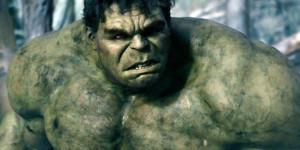 «Мстители 2 Эра Альтрона» обещают добавки