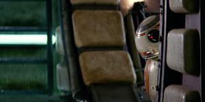 Star Wars от режиссёра