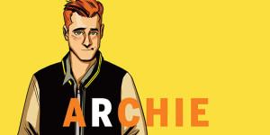 Новые серии Archie и Кикстартер
