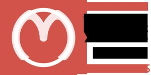 ОмниКомиксы. Новинки 3 июня 2015