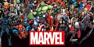 Marvel опять отказывается от Людей-Икс и Ф4