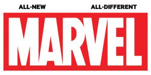 Большой анонс комиксов All New Marvel (обновл.)