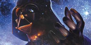 Комиксы «Звёздные войны» на русском