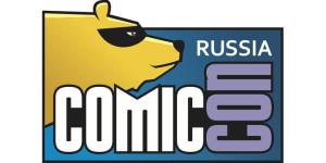 Comic Con Russia 2015: День -1 Сборы