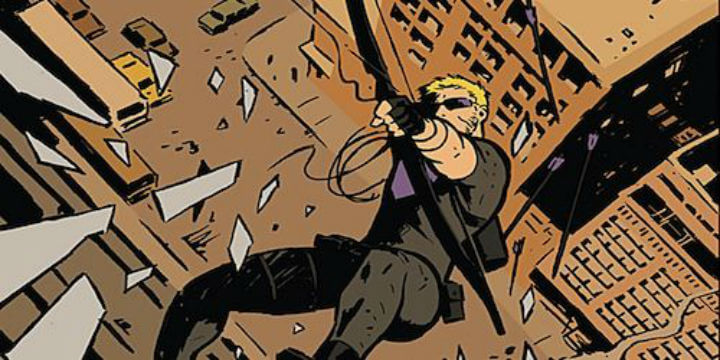 a-pitch-for-a-netflix-hawkeye-show-575388