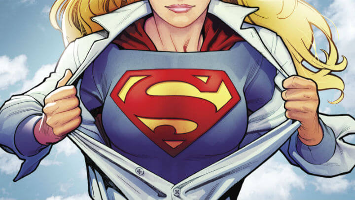 dce_supergirl-int-v01_r01